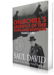 http://sauldavid.bookswarm.co.uk/wp-content/uploads/2011/06/Churchill-PB.png