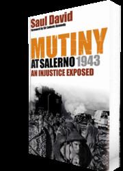 http://sauldavid.bookswarm.co.uk/wp-content/uploads/2011/06/Salerno-PB.png