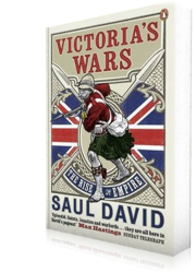 http://sauldavid.bookswarm.co.uk/wp-content/uploads/2011/06/Victorias-Wars-PB.png