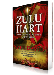 http://sauldavid.bookswarm.co.uk/wp-content/uploads/2011/06/Zulu-Hart-PB.png