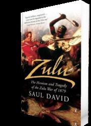 http://sauldavid.bookswarm.co.uk/wp-content/uploads/2011/06/Zulu-PB.png